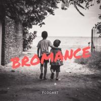 Logo of the podcast Bromance