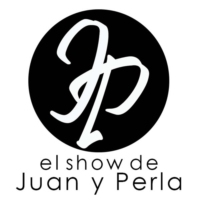 "Logo of the podcast A ""Fidelidad"""