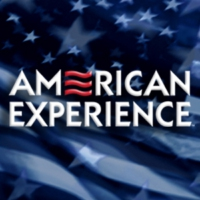 Logo du podcast The Gold Rush | American Experience
