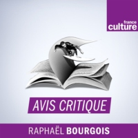 Logo of the podcast Avis critique