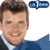 Logo of the podcast Débats Première