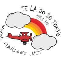 Logo of the podcast [A.S. Roma] MARIONE - Il portale della ControInformazione GialloRossa
