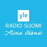 Logo of the podcast Radio Suomesta poimittuja