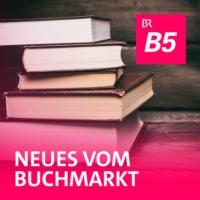 Logo du podcast Neues vom Buchmarkt