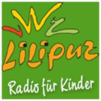 Logo of the podcast Märchenwald