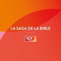 Logo du podcast La Saga de la Bible