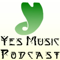 Logo of the podcast Ramshackled by Alan White – 251 - Yes Music Podcast