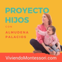 Logo of the podcast Proyecto Hijos
