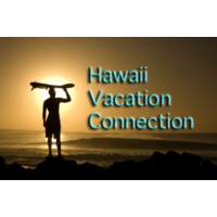 Logo du podcast Hawaii Hotel Prices are CHEAPER when compared to similar destinations