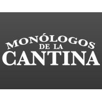 Logo of the podcast Monólogos de la Cantina