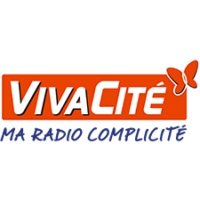 Logo du podcast RTBF Vivacité - Maga des Sports WE – 8h30