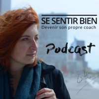 Logo of the podcast Se Sentir Bien