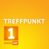 Logo of the podcast Treffpunkt
