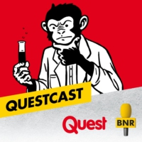 Logo du podcast BNR Questcast | BNR
