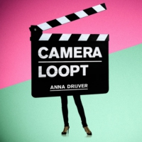 Logo of the podcast Camera Loopt