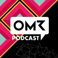 Logo du podcast OMR #117 mit Global Savings Group-Gründer Andreas Fruth