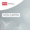 Logo of the podcast Vita capita – radionovela