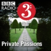 Logo of the podcast Private Passions