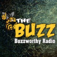 Logo of the podcast The Buzz - BuzzWorthy Radio