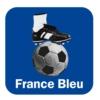 Logo du podcast Le coup franc France Bleu Paris
