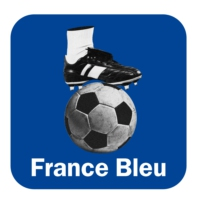 Logo du podcast France Bleu 107.1 - Le coup franc de Bruno Salomon