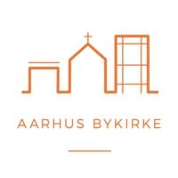 Logo du podcast Gudstjenester Aarhus Bykirke
