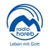 Logo of the podcast Radio Horeb, Besonderes und Aktuelles von Papst Franziskus und Papst em. Benedikt XVI.