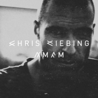 Logo du podcast AM/FM BY CHRIS LIEBING