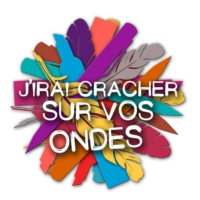 Logo du podcast J'irai Cracher Sur Vos Ondes - Sorj Chalandon - Profession du père