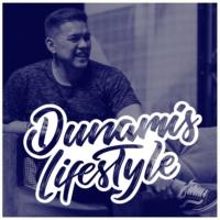 Logo of the podcast Dunamis Lifestyle