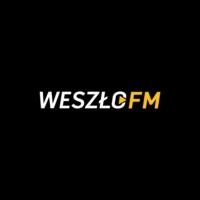 Logo du podcast weszlo.fm