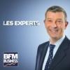 Logo du podcast BFM Business - Les Experts