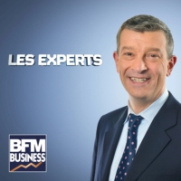 Logo du podcast BFM Business - Les Experts