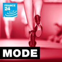 Logo du podcast Le salon Made in France peut-il sauver la mode française ?