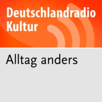 Logo du podcast Alltag anders: Social Media