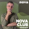 Logo of the podcast Nova Club