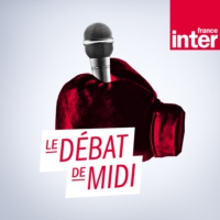 Logo of the podcast Elevage industriel : un scandale sanitaire et alimentaire