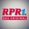 Logo of the podcast RPR1. Mein Abenteuer