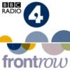 Logo of the podcast BBC Radio 4 - Front Row Daily