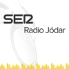 Logo du podcast Radio Jódar