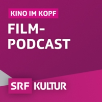 Logo of the podcast Staatenlos - Klaus Rózsa, Fotograf, Tiger Girl, FIFF