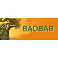 Logo of the podcast Rete Tre - Baobab