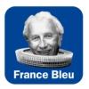 Logo du podcast Stade Bleu Jacques Vendroux France Bleu