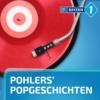 Logo of the podcast Pohlers' Popgeschichten