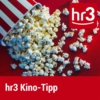 Logo du podcast hr3 Kino-Tipp