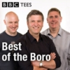 Logo of the podcast BBC Radio Tees - Best of The Boro