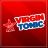 Logo of the podcast Virgin Tonic avec Camille Combal