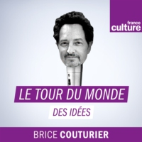 Logo du podcast Les candidats au leadership de la mondialisation : l'Europe