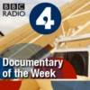 Logo du podcast Documentary of the Week
