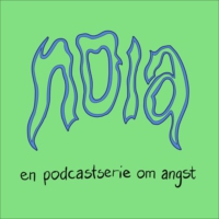 Logo of the podcast Noia